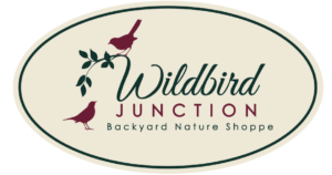 WildBird Junction